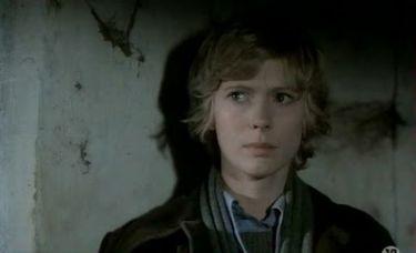 Jako štvaná zvěř (1975)