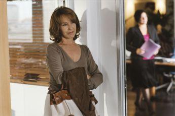 Klientka (2008)