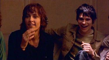 Still Crazy - Pořád naplno (1998)