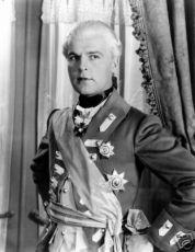 Patriot (1928)