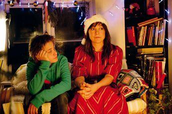 Max trapný (2008)