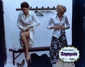 Emmanuelle (1974)