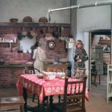 Farma (1982) [TV inscenace]