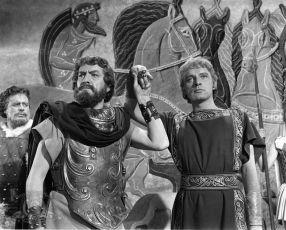 Alexandr Veliký (1956)