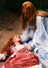 Duhová panna (2000) [TV film]