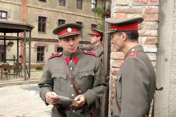 Pamlsek (2007) [TV epizoda]