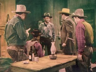 The Painted Trail (1938)