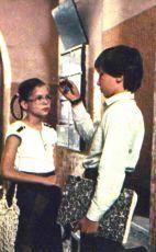 Bizon (1989)