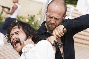 Zastav a nepřežiješ 2 - Vysoké napětí (2009)