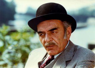Letní přeháňka (1987) [TV epizoda]