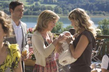 Láska, děti a ukradené štěstí (2012) [TV film]