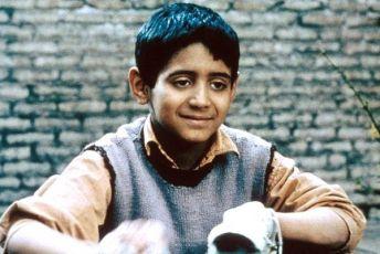 Božské děti (1997)