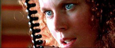 Úplné bezvětří (1989)