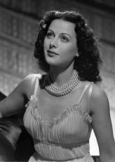The Heavenly Body (1944)
