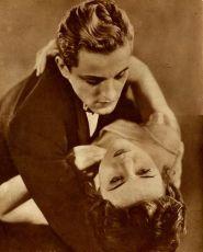 Stolen Heaven (1931)