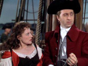 Neporažená (1947)