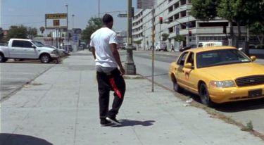 Belly 2: Millionaire Boyz club (2008) [Video]