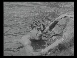 Siréna (1929)