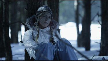 Pach krve 4: Krvavý počátek (2011)