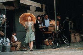 Eden (2001)