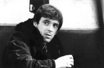 Lidé z metra (1974)