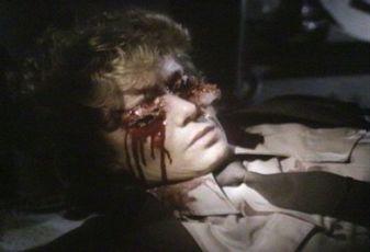Pronásledovatelé (1988)