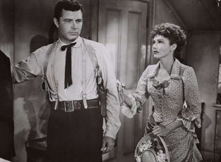The Man from Texas (1948)