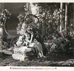 The Virtuous Sin (1930)