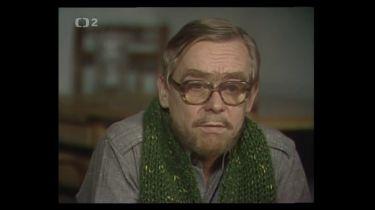 A zlehka zazvoní (1982) [TV inscenace]