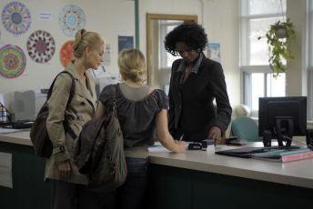 Cyberbully (2011) [TV film]
