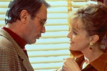 Muži a ženy mohou být spolu šťastni... (1995) [TV film]