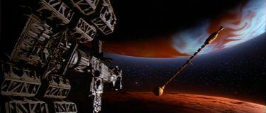 2010: Druhá vesmírná odysea (1984)