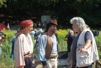 Cinka Panna (2008)