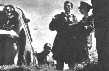 Případ Daniela (1964)