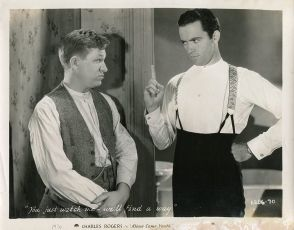 Along Came Youth (1930)