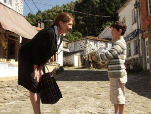 Slib (2004)