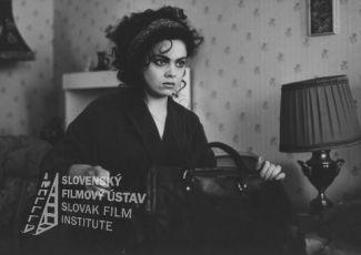 Akcia Edelstein (1986)