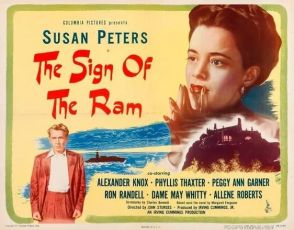 The Sign of the Ram (1948)