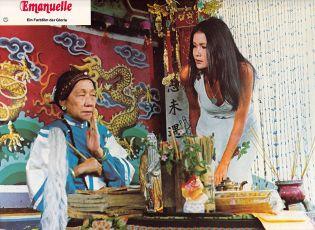 Il mondo dei sensi di Emy Wong (1976)