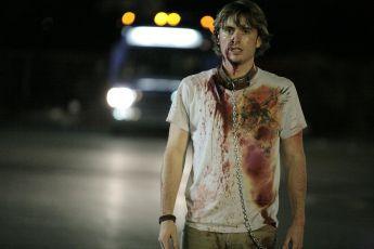 Noční autobus (2008)