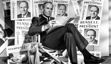 Ten nejlepší (1964)