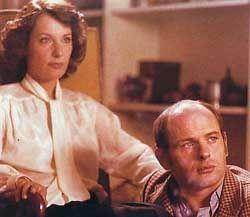 Želva na zádech (1978)