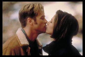 Na první pohled (1999)