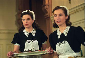 Dvojčata (2002)