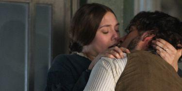 V tajnosti (2013)