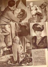 Čtvrtý nepřichází (1939)