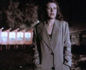 Barák (1999)