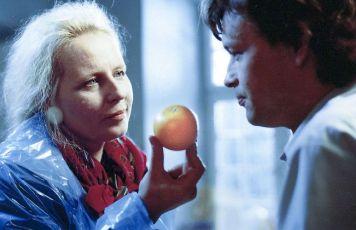 Propuštěn ze života (1992)
