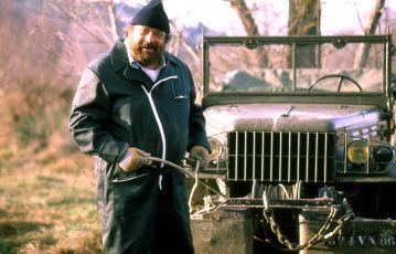Big Man VI. - 395 dolarů za unci (1988) [TV film]