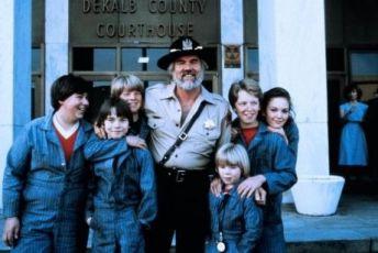 Příležitost pro šest (1982)